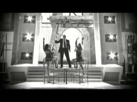 Pitbull   Bon Bon Premio Lo Nuestro 2011 1080p Hd video