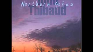 Watch Todd Thibaud Three Words video