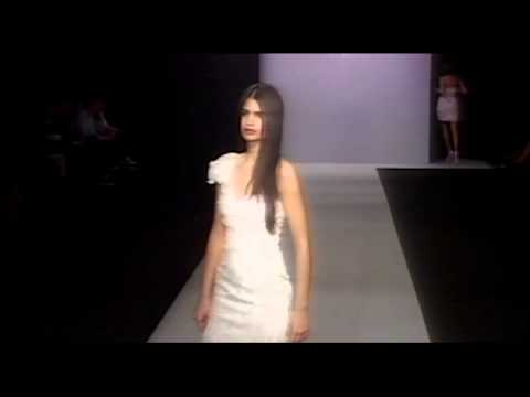 Otvaranje 32.Belgrade Fashion Week-a.mp4