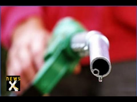 Left calls for nationwide protests against petrol price hike