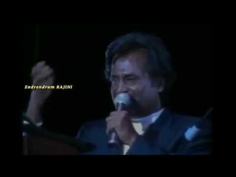 Rajini Speech about Thiruvannamalai Ramana Maharshi | Super Star Rajinikanth | Must Watch