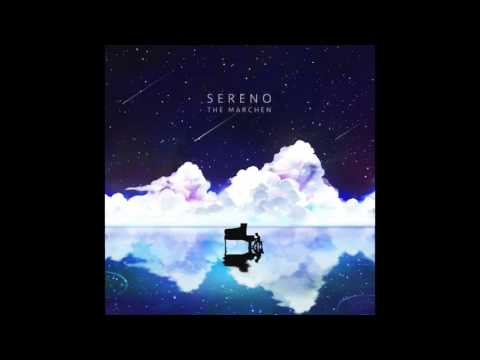 Sereno - The Shop Dancing With Donut and Teacup (Benicx Christmas Remix)