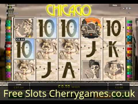 watch casino online free 1995 video slots online