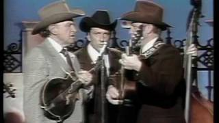 Watch Bill Monroe I