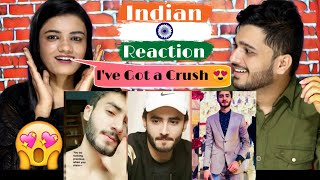 Indian Reaction On Best Of MIAN SUNNY Tik Tok | #TikTokPakistan