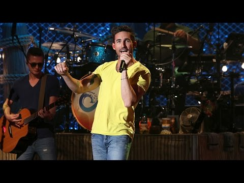 Jake Owen - Real Life