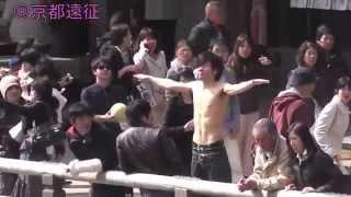 日本医科大学 ハンドボール部紹介ビデオ2012.mov