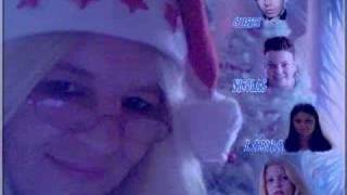 Watch Celine Dion Petit Papa Noel video