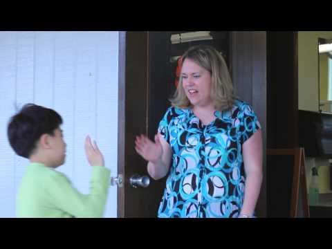 """""""Mrs. Hager - 1-2 Grades"""" :: Emerald Christian Academy :: @ecaroadrunners"""