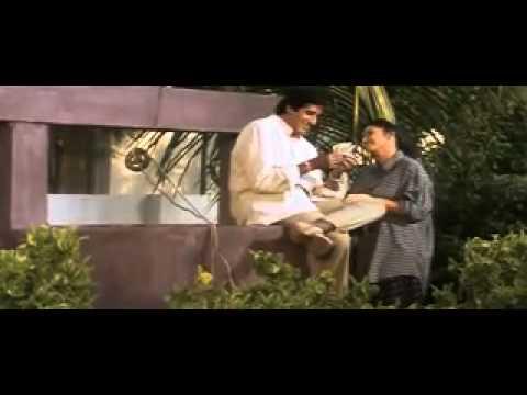 Sooryavansham full Movieb 1999 amitabh bachan