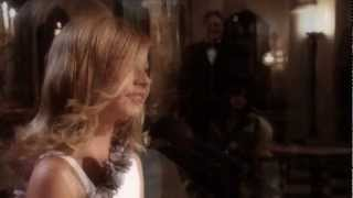 All I Ask Of You ~ Jackie Evancho...by JMEDream