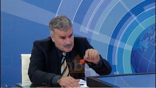 ABC-ja e mengjesit, i Kujtim Gjuzi, 6 Nentor 2019 | ABC News Albania