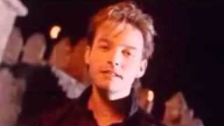 Cutting Crew - Been In Love Before