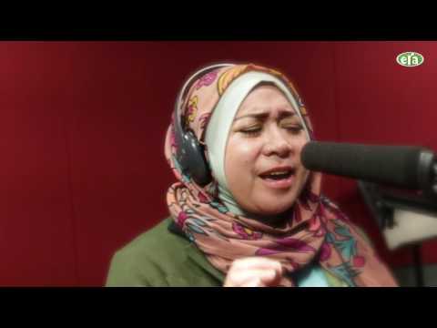 download lagu ERAkustik Ratusan Purnama- Melly Goeslaw gratis