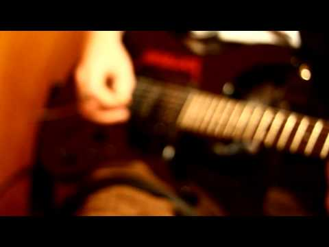 Erg 121 Gpii Yamaha Erg 121 Black Sound