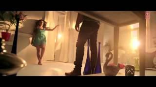 download lagu Aaj Phir Tumpe Pyaar Aaya Hai F Mp3 gratis