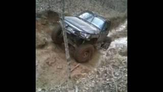 Watch Alabama Sunday Drive video