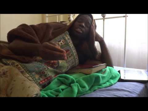 The pregnant woman rejected in Africa Hospital that die""