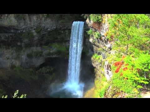 ECUADOR TRAVEL SHOW Hosted by Mike Melendy
