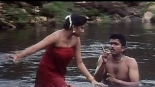 Download Vijay, Sanghavi Comedy - Vishnu Tamil Movie Scene 3Gp Mp4
