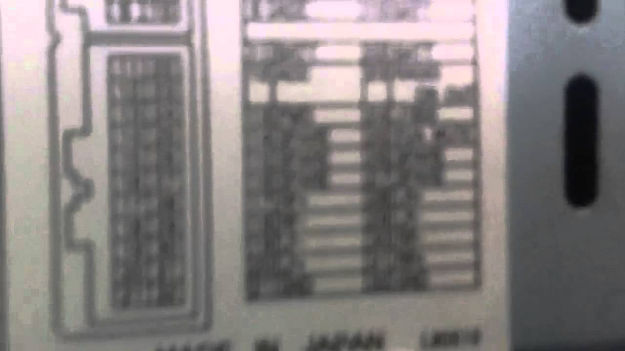 Watch on 2007 chrysler aspen radio wiring diagram