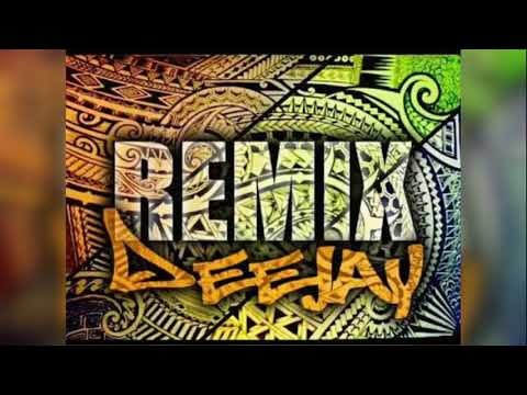 King Saha ft Teddy Tereza - City Rock {DJ Doctor ReMix}