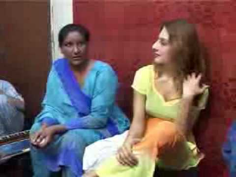 SEX in URDU (1/6) Heera Mandi (Documentary) www.SEX in URDU.com thumbnail