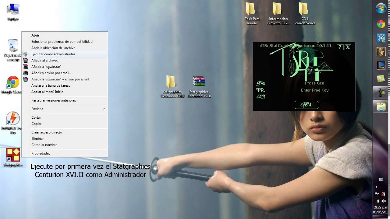 Descargar This Is My Paradise Bridgit Mendler Mp3