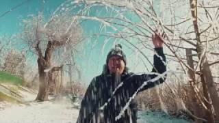 Polgár Peti - Tessék még egy száncsengős dal (OffiChristmas Video)