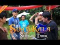 "[FULL] Di Sebalik Tabir ""Suatukala"" (2018) 