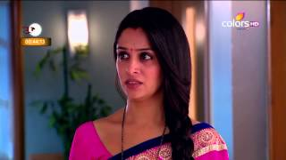 Sasural Simar Ka - ?????? ???? ?? - 18th August 2014 - Full Episode (HD)
