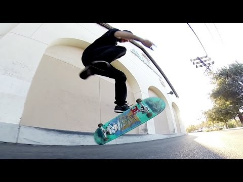 Daily Doubles With Mikey Taylor and Mike Mo