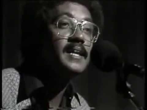 Clarence Wijewardana - Desa Piya Gath Kala