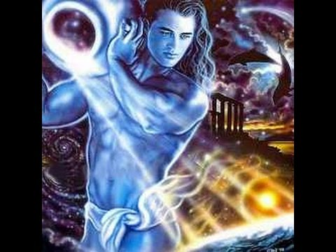 AQUARIUS `THE WATER BEARER * AUGUST 2015 *Clairvoyant Alchemy* #17 THE STAR, Inspiration, Patience..