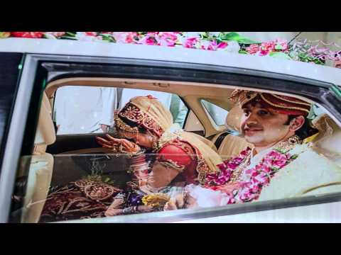 Adesh Samaroo - Baraat Leaving [ Wedding Song ] 2014 Chutney Soca video