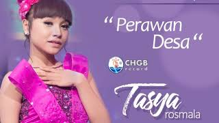 download lagu Perawan Desa - Tasya Feat. Andy Kdi  Preview gratis