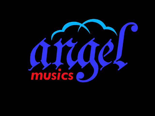 Latest Devotional Song, Minus Track l Ennamilla Nanmakal...l Lyrics.Music:Renjith Christy