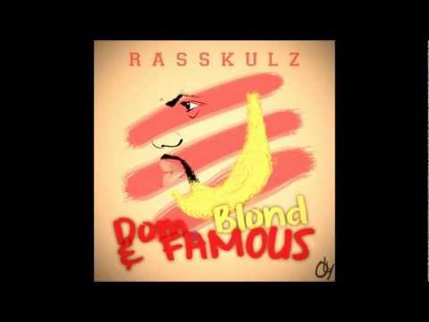 Rasskulz - Sexmusic Ft. Gio (s.w.a.g.) video