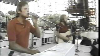 Vídeo 202 de Beach Boys