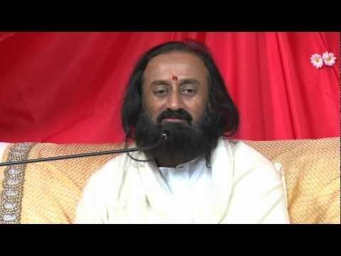 The Art of Living - Sri Sri Ravi Shankar - Diwali Festival of...