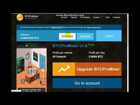 Bitcoin Ethereum Litecoin Dogecoin Monero++..DAILY FREE GIVEAWAY !!