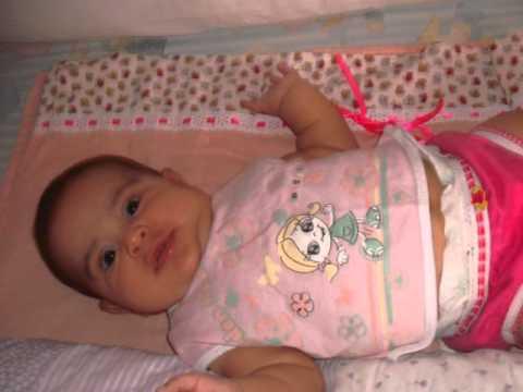 à minha filha, Maria Louise Marley