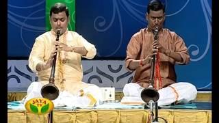 download lagu Mangala Isai On 16/01/16 - Pongal Special Program By gratis