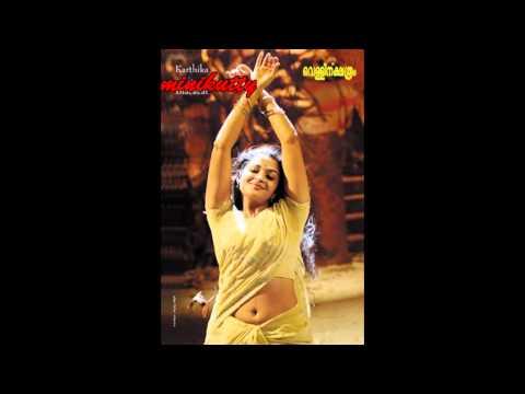 Malayalam Actress  Hot  Images  Slidshow video