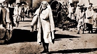 download lagu Lord Shirdi Sai Baba Original gratis