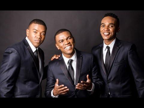 Bala Brothers to take on the international market