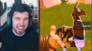 TOP 100 FAILS Y EPICIDADES DE 2018 EN FORTNITE!