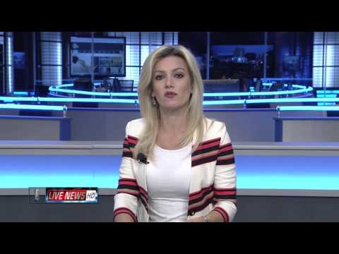 21 Live News 25.09.2015