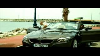 Lucenzo Feat. Don Omar - Danza Kuduro 3.28 MB