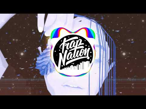 Mickey Valen - Move That Body (feat. King Deco)